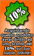 coupon-10badge