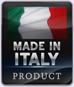 made-in-italy-150