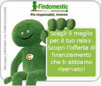 findomestic-home