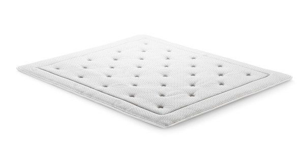 Topper materasso Bedding Comfortop memorybed soft touch