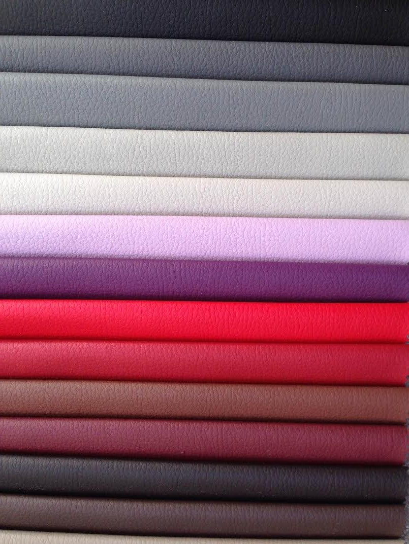 Cuscini Da Esterno Impermeabili cuscino da esterno su misura in tessuto tempotest parà o sky