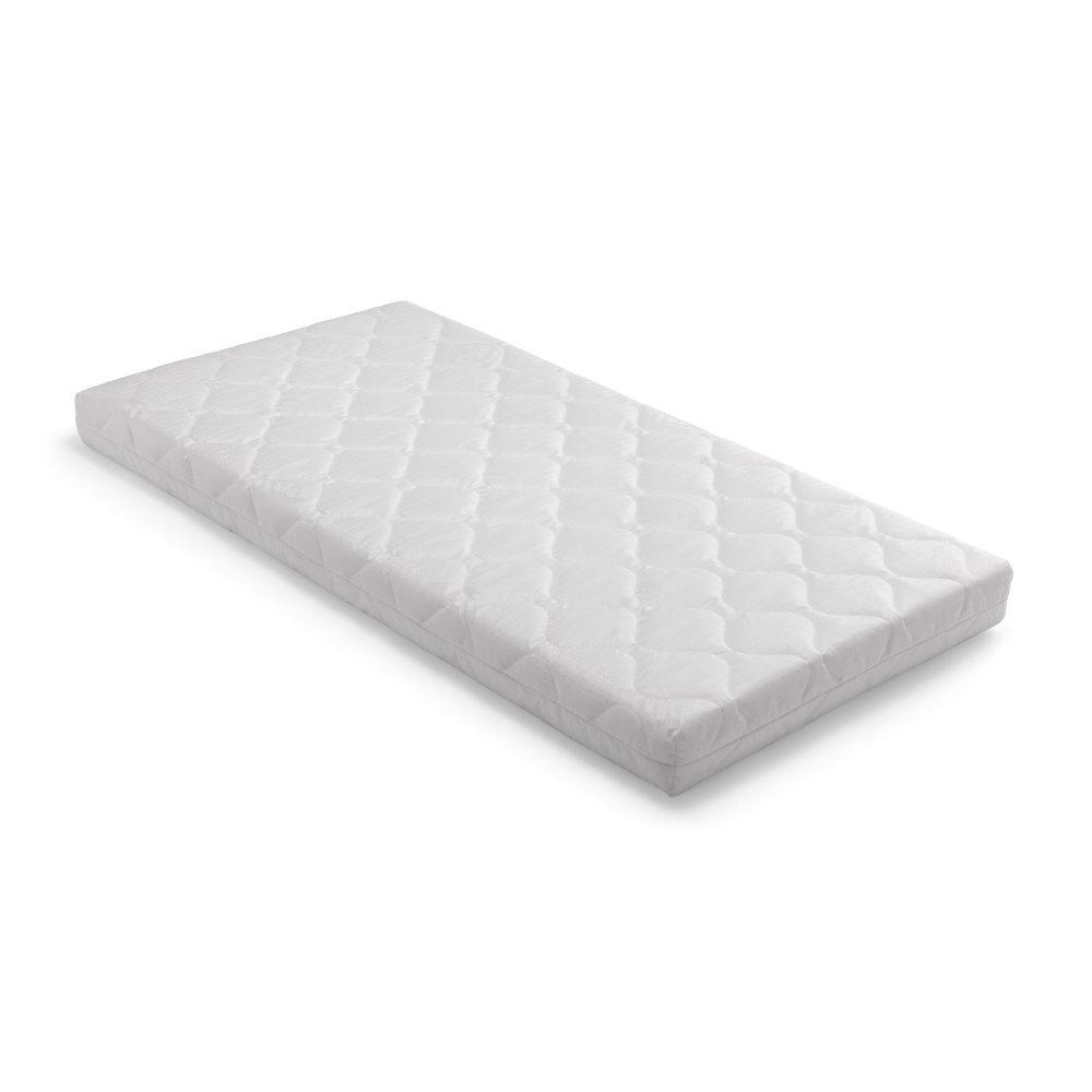 Evolution PALI materasso 64x124 cm - Vendita online