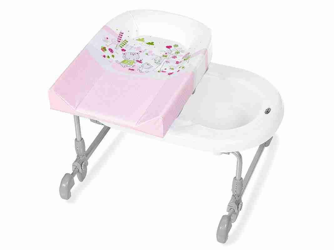 Vasca Da Bagno Rosa : Bagnotime brevi bagnetto vasca da bagno vendita online
