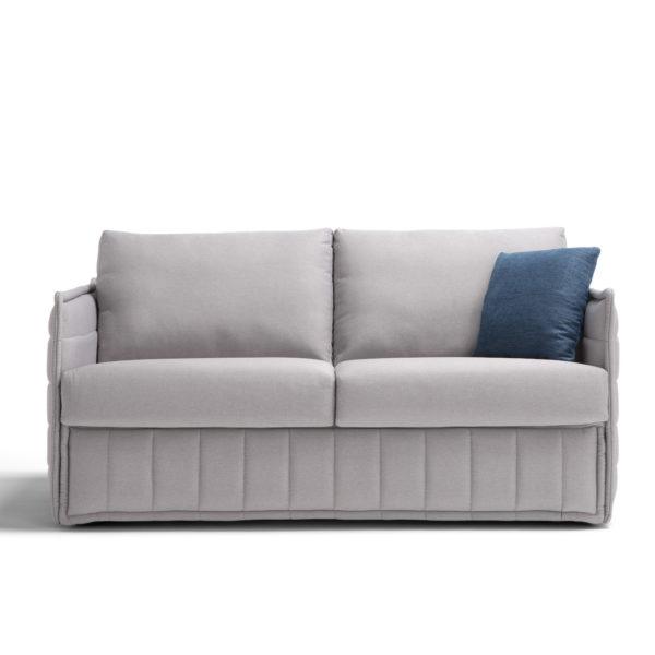 divano letto comodo Archivi - Offertematerassi