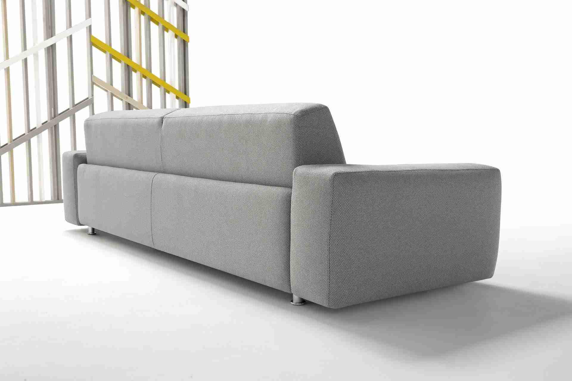 Divani letto moderni shop online tendenze divani