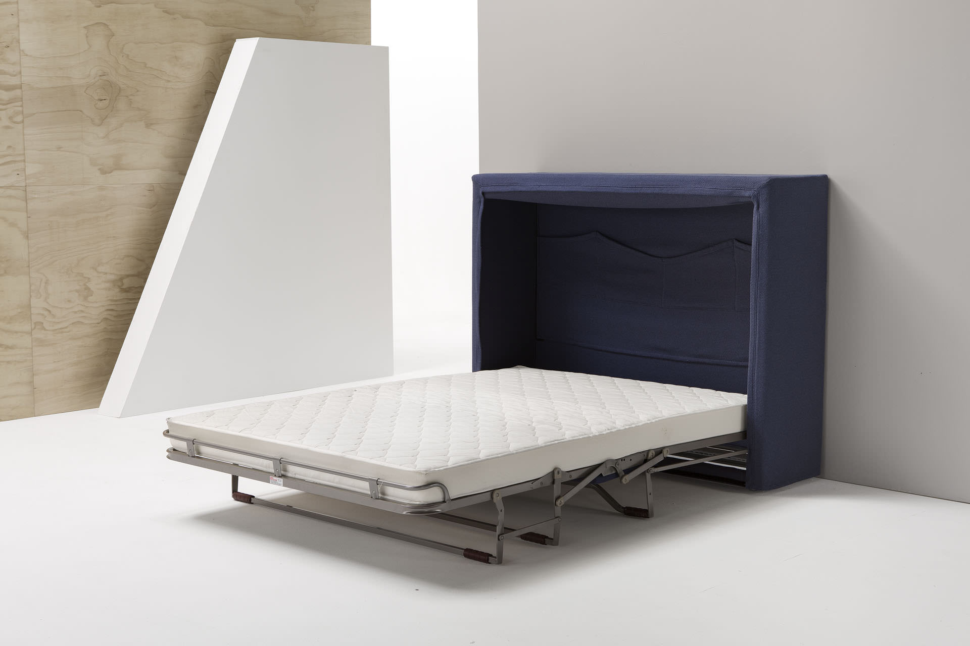 Letto Singolo On Line. Cool Zoom With Letto Singolo On Line. Letti ...