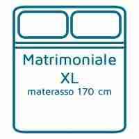 Matrimoniale XL