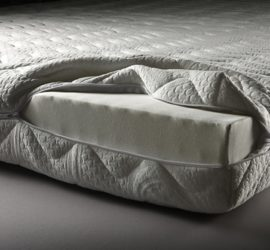 pirelli bedding materassi lattice Archivi - Offertematerassi