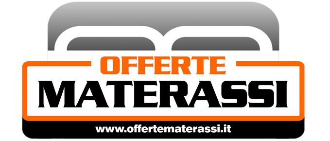 Shop Online Negozio A Roma Offertematerassi It
