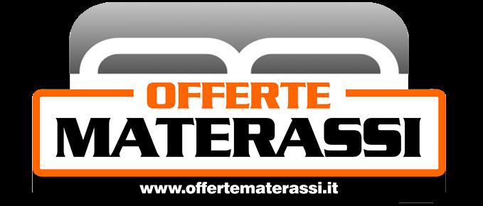 Shop Online - Negozio a Roma - Offertematerassi.it