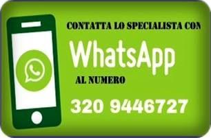 Divano Letto Gonfiabile Roma.Shop Online Negozio A Roma Offertematerassi It