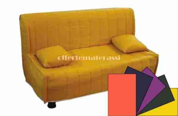 1999dfa1e3 Divani Archivi - Offertematerassi